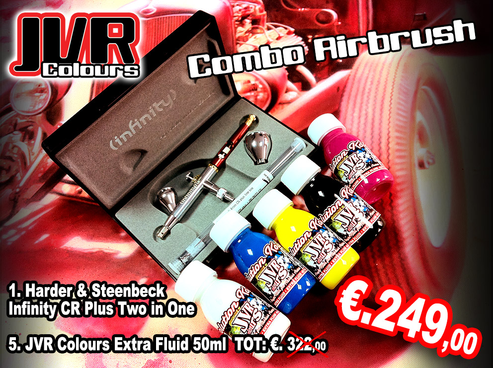 AirbrushService.com