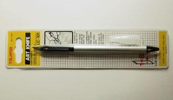 Cutter Tajima ART KNIFE
